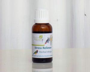 F5 Drops Stress Reliever