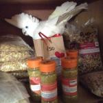 I found the stash you were hiding!
